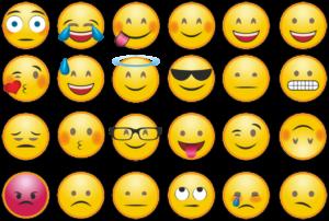 emoji-e1550850252827-1024x691